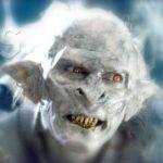 Mitos Transformados X – Orcs