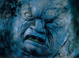 stone-troll.jpg