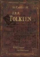 As Cartas de J. R. R. Tolkien