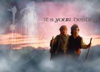 Profecias na obra de J. R. R. Tolkien