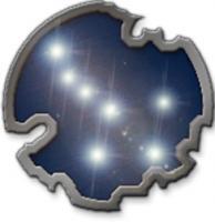 Valacirca, escudo da Valinor