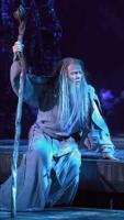 Gandalf no Musical O Senhor dos Anéis