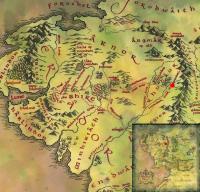 valfenda_mapa.jpg
