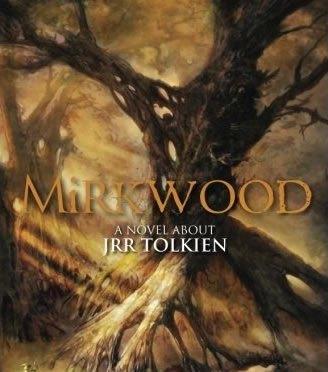 Mirkwood, de Steve Hillard