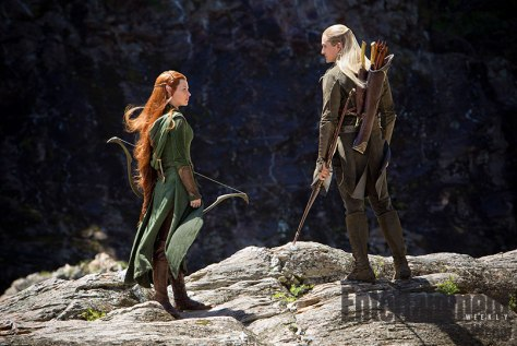 20130808-new-photo-desolation-of-smaug