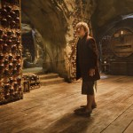 movies-the-hobbit-the-desolation-of-smaug-01