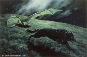 ted_nasmith_-_transformed