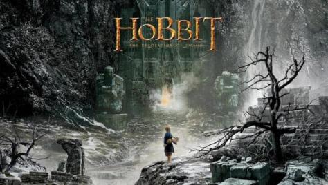 the-hobbit-the-desolation-of-smaug-oscar2014