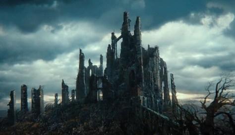 HobbitSmaugTrailer1xoverc