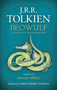 beowulf-tolkien-valinor