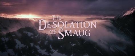 Smaug-Main-Title