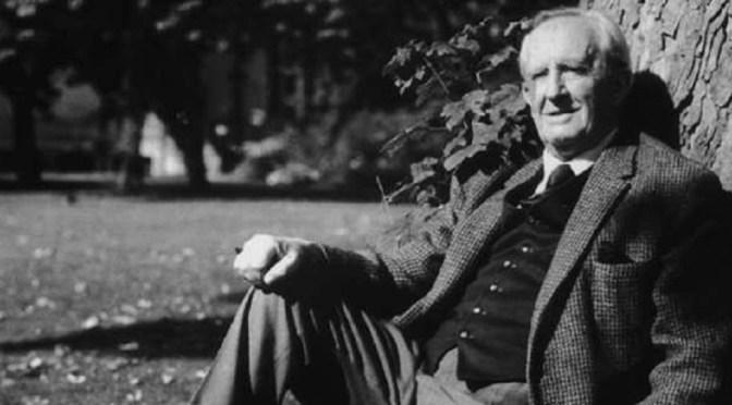 Árvore favorita de Tolkien será derrubada em Oxford