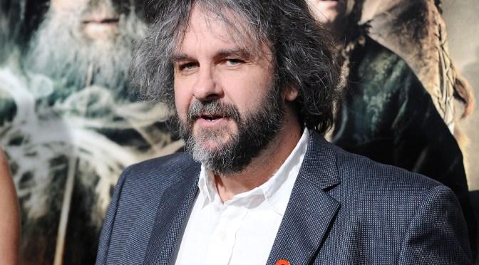 Em entrevista, Peter Jackson fala sobre 'O Hobbit 3', Silmarillion, Edição Estendida e mais!