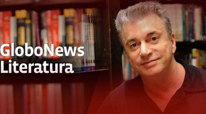 GloboNews Literatura apresenta Tolkien