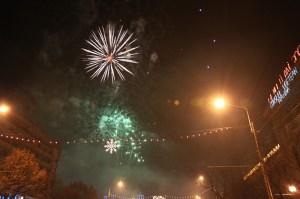 artificii-02
