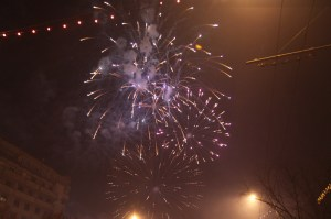 artificii-08