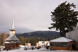 manastirea-caraiman-09