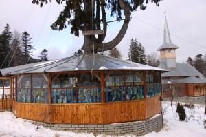 manastirea-caraiman-12