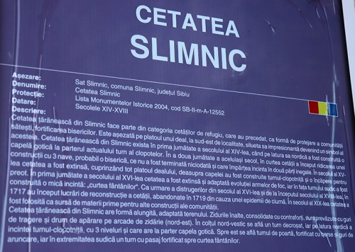 slimnic_07