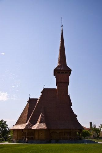 biserica mizil_01
