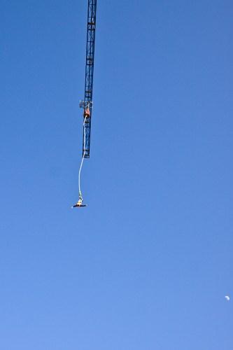 bungee-jumping01