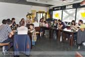 Prahova-blogmeet-2014-16