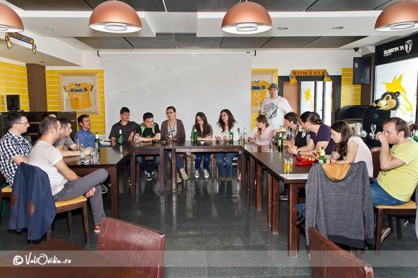 Prahova-blogmeet-2014