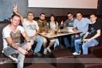 Prahova-blogmeet-ed2-2014-02