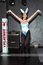 Playboy-party-11