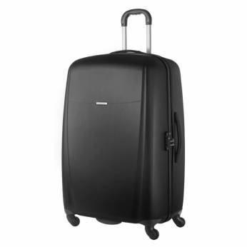 Test complet de la valise rigide samsonite bright light