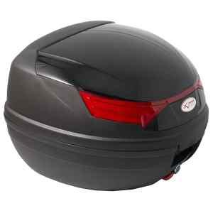 la valise apro pour moto