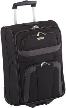 Super travelite orlando avec compartiment à valise