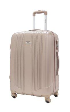 Clairement la star des valises : la trolley alistair se hisse dans le top 3 sans soucis