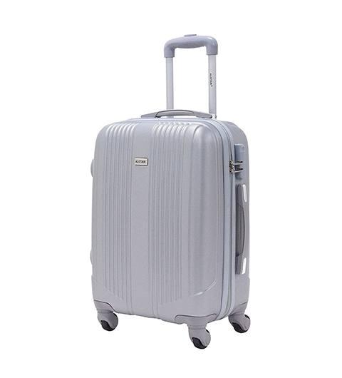choisir une valise a roulettes le