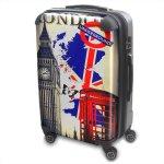 valise-london-angleterre