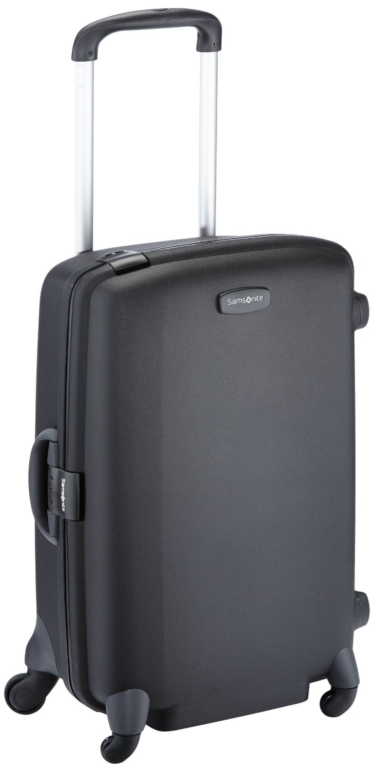 bagage valise pas cher valise cabine pas cher samsonite american tourister palm valley 5520. Black Bedroom Furniture Sets. Home Design Ideas