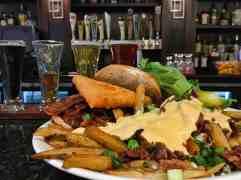 Grand Rapids Food & Craft Beer