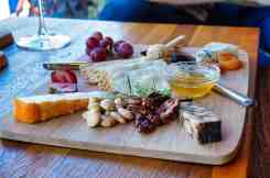 Anacortes Travel Guide - Salt & Vine
