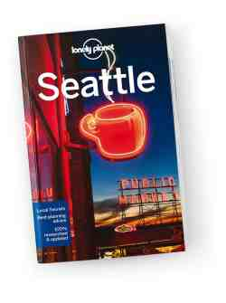 What to Pack for Seattle - Guidebook