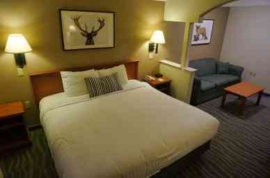 3 Days in Siskiyou County - Inn at Mount Shasta