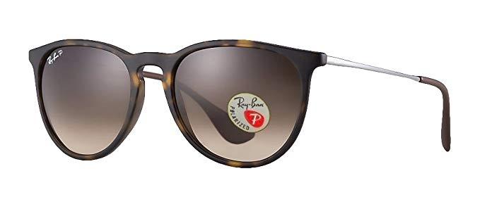 Road Trip Essentials: Sunglasses