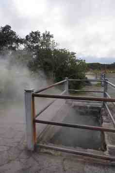 3 Days on Hawaii - Hawaii Volcanoes NPS