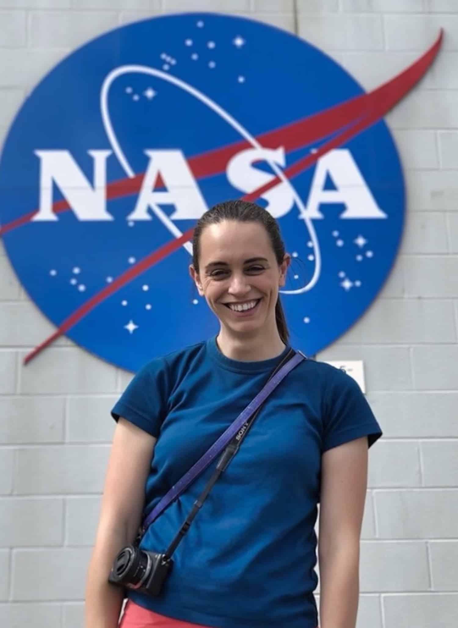 Huntsville - NASA Marshall