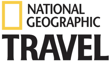 Nat Geo Travel