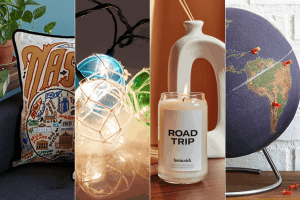 2020 Travelers Gift Guide Hero