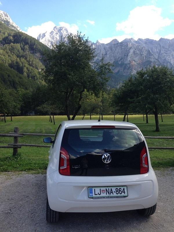 Roadtrip across Slovenia, www.valisesetgourmandises.com