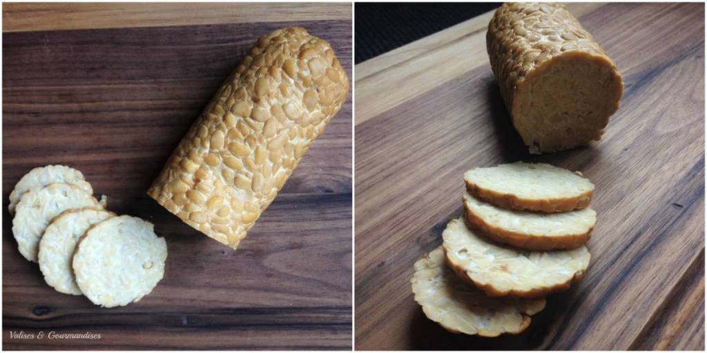 How to use tempeh