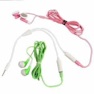 earphones-splitter