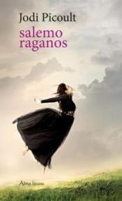 Salemo-raganos_p1