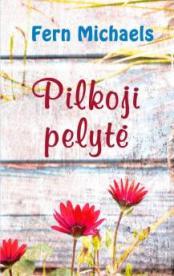 Pilkoji-pelyte_p1